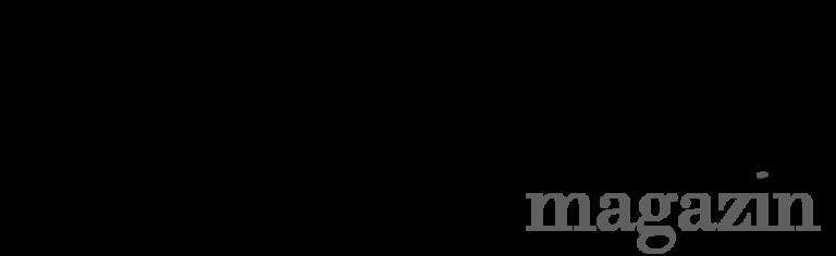erfolg-magazin-logo